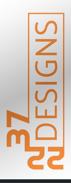 2237 Designs